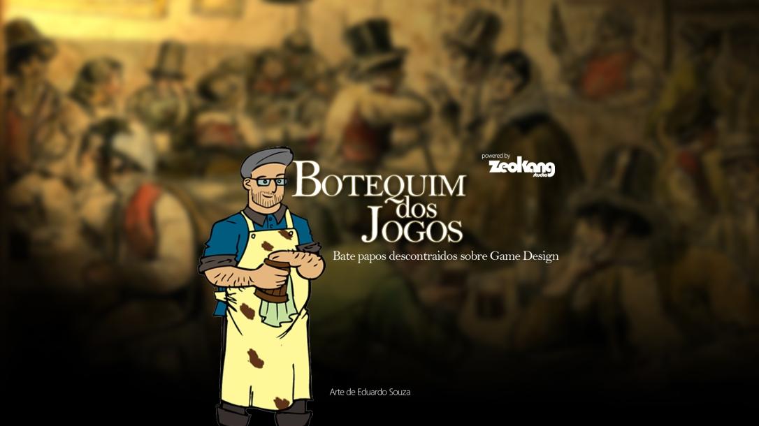 BotequiNovoCanal