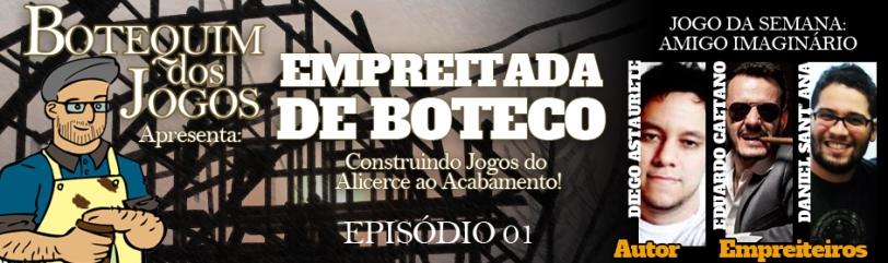 EmpreitadaBoteco01