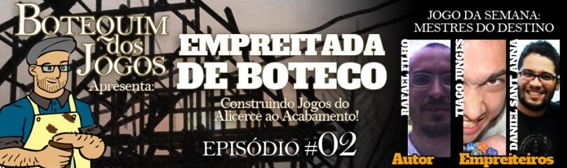 EmpreitadaBoteco02