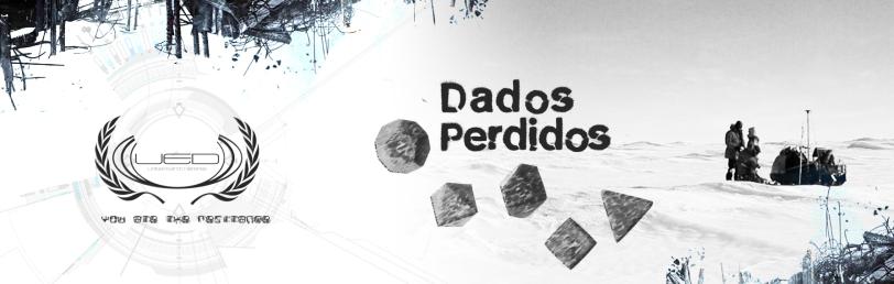 DadosPerdidos