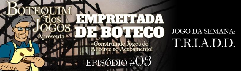 EmpreitadaBoteco3