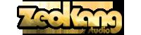 ZKredbox