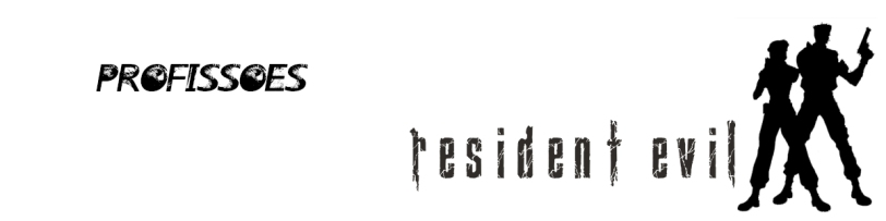 ResidentProfissoes