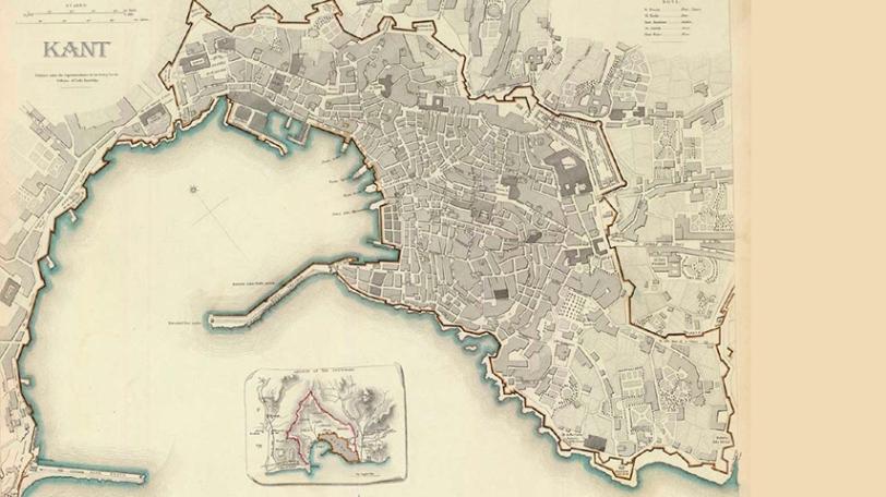 Split1 - Mapa