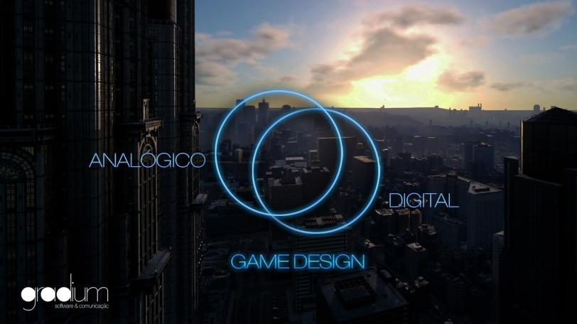 GameAnalogDigi01