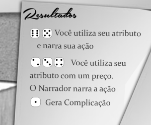 playtest04