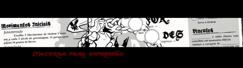 postdescritivoimpresso